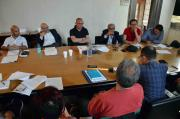 Commissione ex ospedale