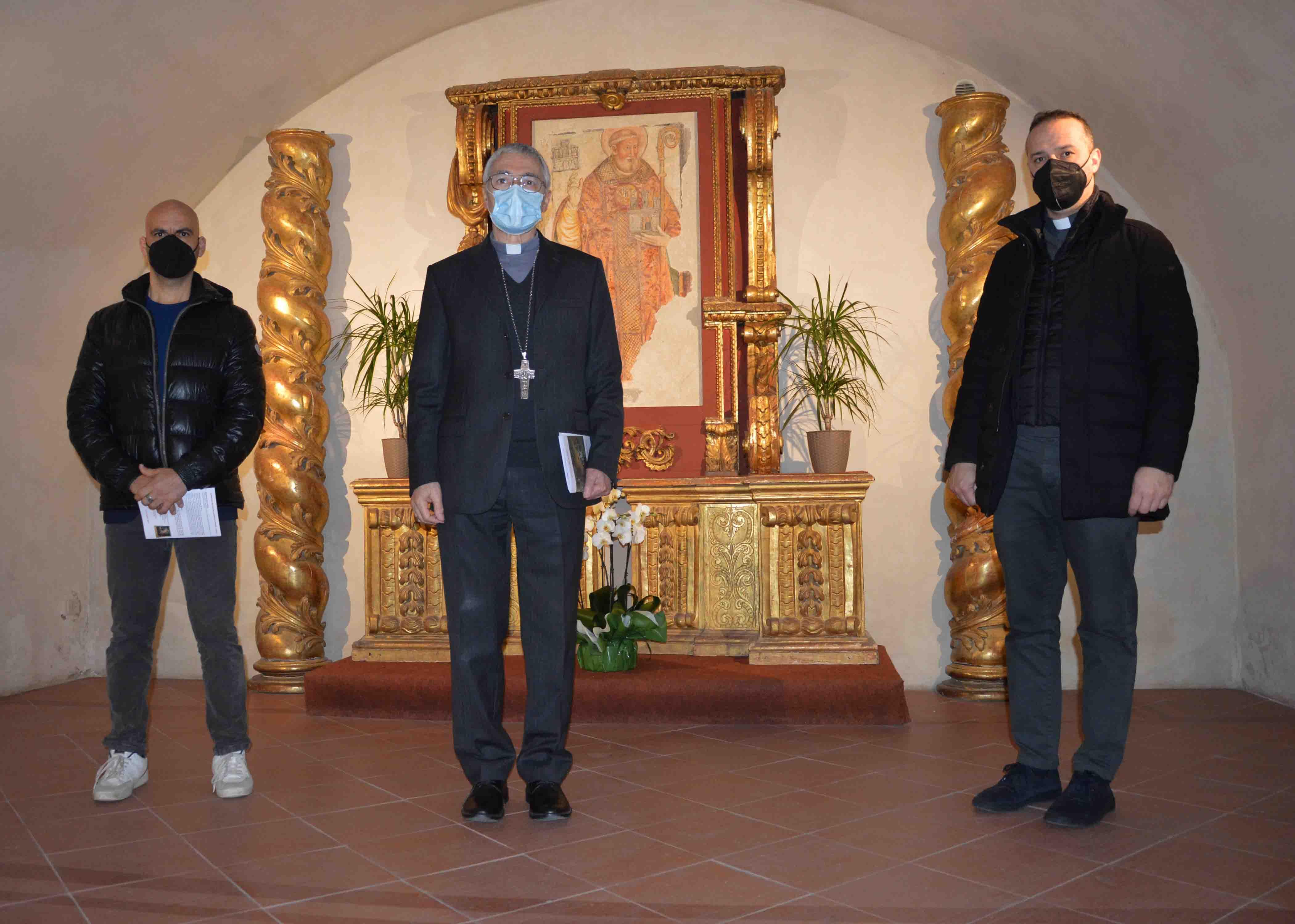 Secondi-Cancian-Gildoni
