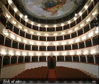 teatro illuminati