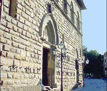 Comune Palazzo