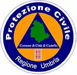 Logo protezione civile comunale