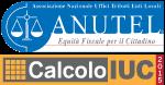 calcolo IUC 2015
