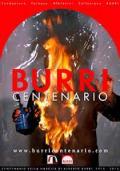 burri centenario