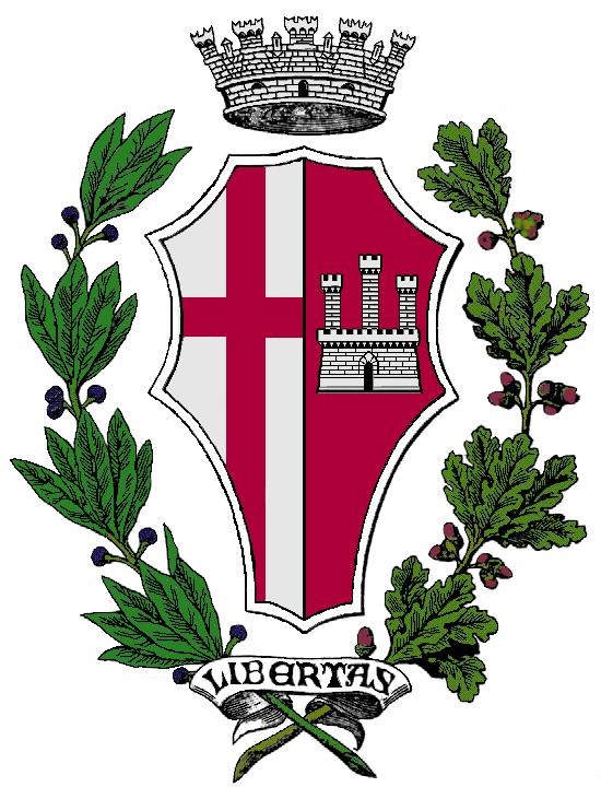 Comune di Città di Castello (PG)